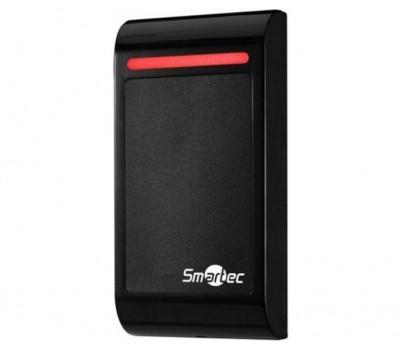 Smartec ST-SC032EH-BK черный автономный контроллер