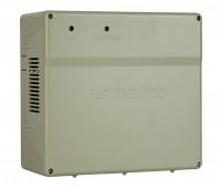 AccordTec ББП-20 исп. 1 ИБП 12 В, выходной ток 2А навесной