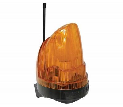 DoorHan LAMP лампа сигнальная с антенной 220В