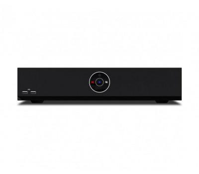 Smartec STNR-1661 16 канальный IP-видеорегистратор, c PoE