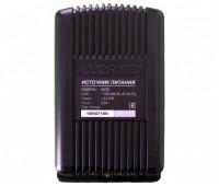 AccordTec АТ-24/30 блок питания 24 В, выходной ток 3А навесной