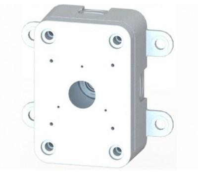 Smartec STB-JB2 монтажная коробка для видеокамер