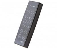 Parsec PNR-P36 черный считыватель PIN код, mifare, NFC