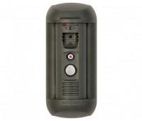 Beward DS06A Grey одноабонентская цветная IP видеопанель