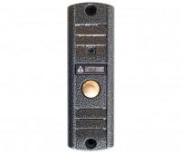 Activision AVP-508H PAL антик одноабонентская цветная CVBS видеопанель