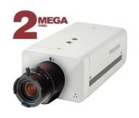 Beward B2230 2 Мп корпусная IP видеокамера, c PoE