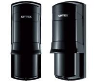 OPTEX AX-100TF активный оптико-электронный охранный извещатель