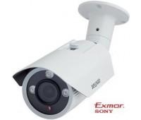 Beward B1510RV 1.3 Мп уличная корпусная IP видеокамера с подсветкой до 20м, c PoE
