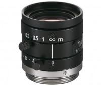 Tamron M112FM16 фиксированный объектив