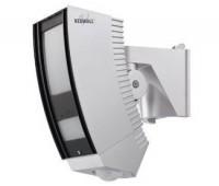OPTEX SIP-100-IP пассивный оптико-электронный охранный извещатель